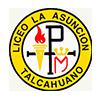 LICEO LA ASUNCION TALCAHUANO