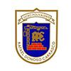 Liceo Rafael Donoso Carrasco
